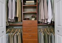Closet Design Tool Ipad