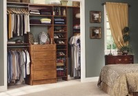 Closet Designs For Small Bedroom