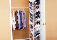 Closet Door Ideas For Small Space