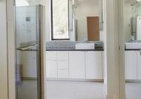 Closet Door Options Cheap