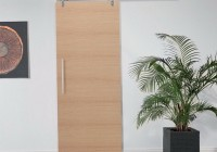Closet Doors Sliding Wood