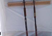 Closet Gun Safes For Sale