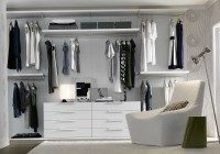 Closet Islands With Drawers