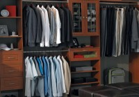 Closet Organizer Home Depot Canada