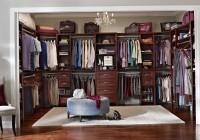 Closet Organizer Systems Home Depot