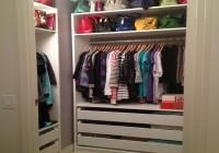 closet organizers ideas ikea