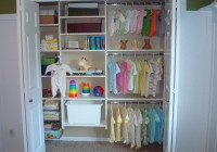 Closet Organizers Ideas Pictures