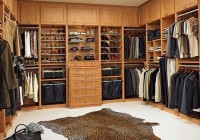 Closet Storage Systems Target