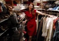 Closetmaid Ideas For Small Closets