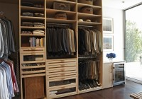 Closets By Design New Jersey Complaints