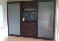 Closets By Design Reviews