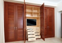 Closets Home Depot Catalogo