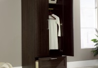 Coat Closets Free Standing