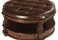 Coffee Table Cushion Top