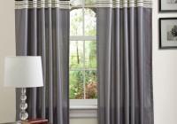 Color Block Curtains Diy