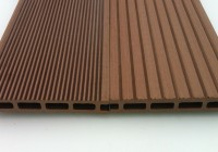 Composite Decking Boards Prices