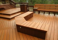 Composite Decking Comparison Prices