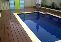 Composite Decking Vs Wood Cost