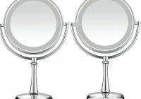 Conair Makeup Mirror Amazon