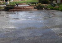 Concrete Deck Coating Products
