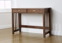 Console Tables Ikea Uk