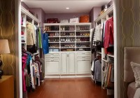 Container Store Closet Systems