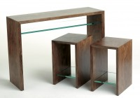 Contemporary Console Table Uk
