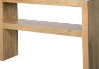 Contemporary Console Tables Uk