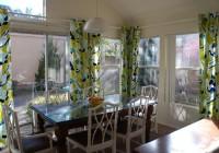 Corner Curtain Rods Ikea