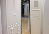 corner wardrobe closet ikea