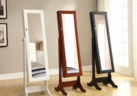 Costco Mirror Jewelry Cabinet