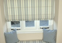 Cottage Style Curtains For Bedroom