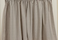 Country Curtains Promo Code 2015