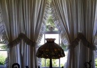 Country Curtains Promo Code June 2015