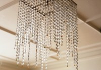 Crystal Chandelier Parts Uk