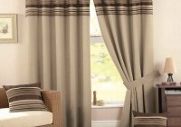 Curtain And Drapes Designs
