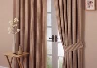 Curtain Decorating Ideas Pictures