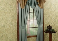 Curtain Design Ideas Images