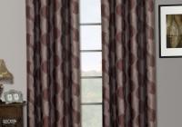 Curtain Panel Pairs Sale