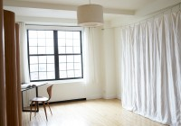 Curtain Room Dividers Home Depot