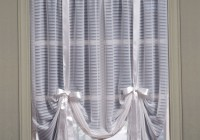 Curtain Stores In Massapequa Ny