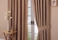 Curtain With Valance Designs