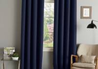 Curtains 63 Inch Length