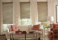 curtains and blinds designs