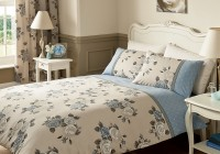 Curtains And Comforter Sets