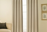 Curtains And Company