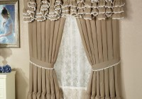 Curtains And Valances Designs
