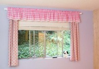 Curtains For Nursery Girl