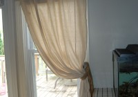 Curtains For Sale Online South Africa