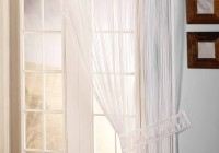 Curtains For Wide Windows Uk